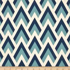 Print On Aprons Premier Prints Zapp Felix Natural Discount Designer Fabric