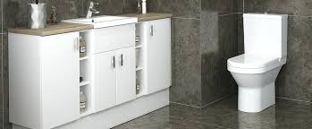 Bathroom Showroom Ideas Kitchen And Bath Store Showroom Goes Mobile Atlanta Home Atlanta