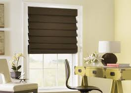 Insulated Blinds For Sliding Glass Doors Energy Efficient Window Treatments Budget Blinds