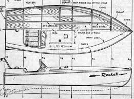 Model Ship Plans Free Wooden by The 25 Best Model Boat Plans Ideas On Pinterest Rc Model Boats