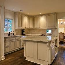 small kitchens large islands with tile flooring maple for