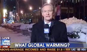quotes about climate change al gore top 13 dumb things media said about climate change in 2013 ecowatch