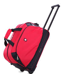 traveling bags images Wholesale travel bag manufacturer factory outlet supply jpg