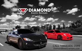 exotic cars exotic and luxury car rentals at diamond exotic rentals u2013 the five