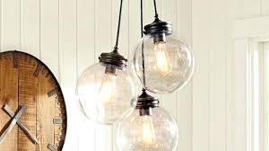 pottery barn light bulbs pottery barn light fixtures getanyjob co