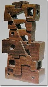 one artists sculptors saloua raouda choucair