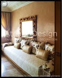 decor salon arabe cuisine salon marocain moderne salon marocain moderne the