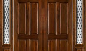 door awesome wooden door design wood entry doors the ultimate in