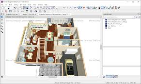House Plan Design Software Mac Home Designer Interiors Download