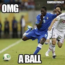 Soccer Memes - 37 hilarious soccer meme graphics photos images picsmine