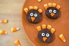 thanksgiving ideas with sugar bowl bakery sugar loco