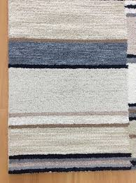 5 X 8 Area Rugs by 5 8 Area Rug Roselawnlutheran
