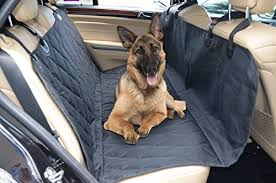 be quick big sale 60 off dog hammock car seat covers suits all