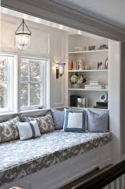 brimnes daybed hack image result for window seat hack with ikea brimnes daybed sewing