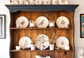 corner dining room cabinets fascinating impression over cabinet towel barlovable cabinet black