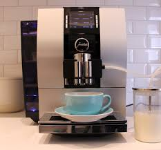 butler u0027s pantry love storage and coffee