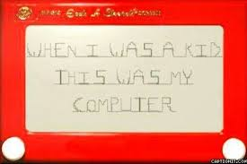 etch a sketch 55 nostalgic toys from the u002780s and u002790s you used u2026