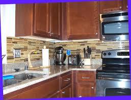 kitchen with mosaic backsplash ten ways glass mosaic tile kitchen backsplash abrarkhan me
