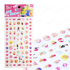 online buy wholesale kids nail designs from china kids nail