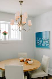 Lighting For Home Decoration by Lighting Lovely Lotus Table Lamp By Klaffs Lighting For Home