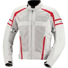 discount motorcycle jackets new york ixs motorcycle textile jackets online enjoy the discount