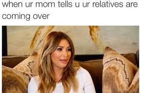 Khloe Kardashian Memes - top 10 hilarious kardashian memes top mobile trends
