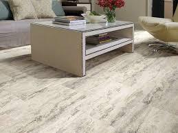 shaw floors vinyl rock creek tile discount flooring liquidators