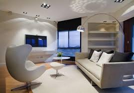 international home interiors interior apartment design interior design architecture furniture