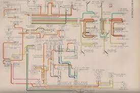 vr commodore wiring diagram gandul 45 77 79 119