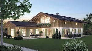 Immobilien Nurdachhaus Kaufen Blockhaus In Estland Future Home Pinterest Estland