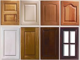 Kitchen Cabinet Door Profiles Glass Kitchen Cabinet Door Styles Home Interior Design Simple Best