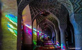 Minnesota can americans travel to iran images Discover iran is it safe to visit and more myths debunked jpg