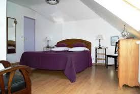 chambre d hote a carnac chambres d hôtes avel mor dolmen proche carnac photo de chambres