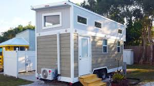 Vacation Tiny House The Most Great Vacation Amy Tiny House Tiny House On Wheels