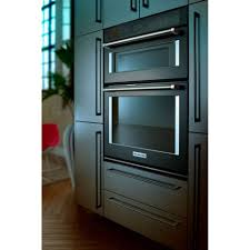 kitchen appliance manufacturers 4 piece stainless steel kitchen appliance package kitchen appliance