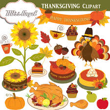 thanksgiving cliparts thanksgiving clipart fall autumn digital thanksgiving apples