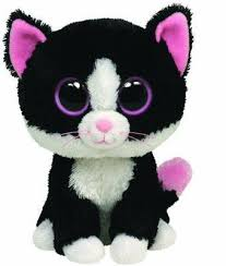 83 images beonie boo stuffed animals