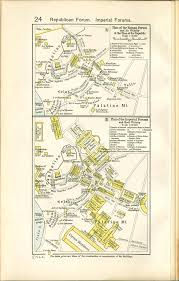 historical atlas by william r shepherd perry castañeda map