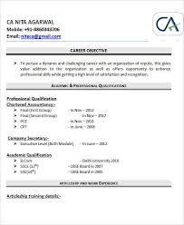 resume format for freshers accountant accountant resume samples