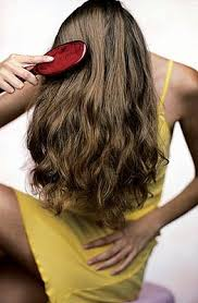 59 best images about favorites perms on pinterest long 59 best favorites perms images on pinterest hair inspiration