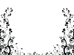 black and white design by other black and white designs black and