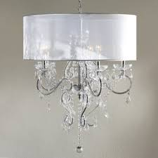 hanging light not hardwired non hard wired chandelier wayfair