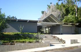 eichler home search find eichler real estate