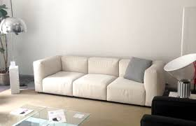 cassina divano promozioni cassina como cassina divani poltrone chaise lounge