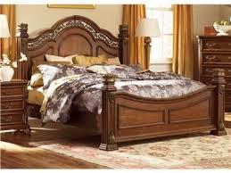 bedroom furniture okc stunning bedroom furniture okc pictures rugoingmyway us