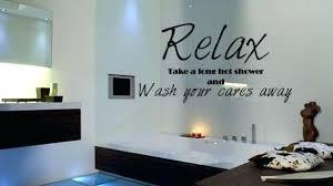 bathroom wall art ideas decor bathroom wall art ideas decor contemporary wall art decor ideas