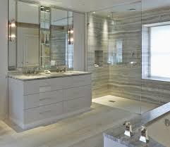modern master bathroom ideas 120 luxury modern master bathroom ideas wartaku