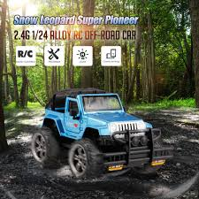 jeep buggy for sale huina toys 1369 9 snow leopard super pioneer gravity sensing for