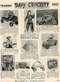 1954 Hamilton Roy Rogers U0027nellybelle U0027 Jeep The Online Bicycle Museum