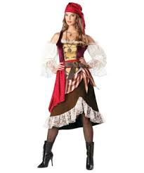 Discount Halloween Costumes Clearance Costumes Discount Halloween Costume